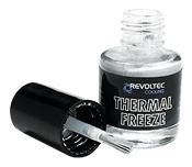 Revoltec Thermal Grease nano (Article no. 90277072) - Picture #1