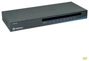 TRENDnet TK-803R KVM USB Switch