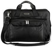 Targus Corporate Traveller Ultralite     ,
