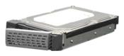 Netgear ReadyNAS 1100 HDD-Einschub