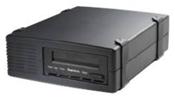 Quantum DAT160 Streamer schwarz