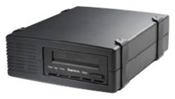 Quantum DAT160 Streamer schwarz  ,