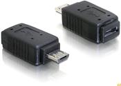 DeLOCK USB Adapter        ,