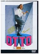 Otto - Der neue Film  ,