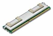 Fujitsu 8GB DDR2 Kit