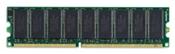 Apple 512MB DDR