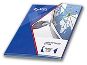 ZyXEL Vantage CNM 2.3 100 User