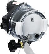 Olympus UFL-2 Unterwasserblitzgerät  für Olympus Kameras