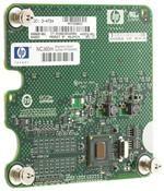 HP NC360m BL-c-Adapter