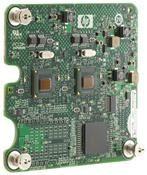 HP NC364m BL-c-Adapter