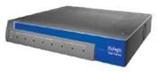 Dialogic DMG1008DNIW 1000 Media Gateway