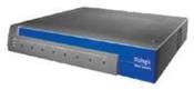 Dialogic DMG1008LSW 1000 Media Gateway