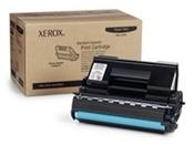 Xerox 113-R00711 Trommel Schwarz