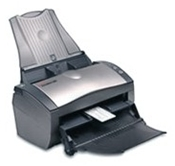 Xerox Documate 262i A4 (Article no. 90290909) - Picture #1