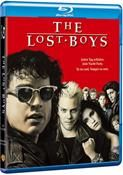 The Lost Boys     (BR)