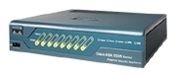 Cisco Adaptive Security Appliance 5505   -,
