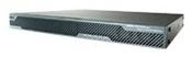 Cisco Adaptive Security Appliance 5510          ,
