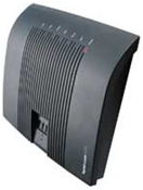 Tiptel tiptel.com 811/802 ISDN anthrazit (Article no. 90294501) - Picture #2