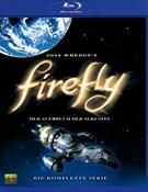 Firefly - The Complete Series   ,