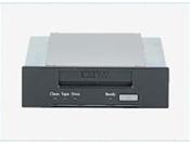 Freecom DAT-160i HH 80-160GB SAS