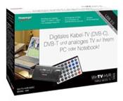 Hauppauge WinTV HVR-930C-HD