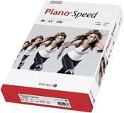 Papyrus OfficePlus PlanoSpeed A3 80g/m²