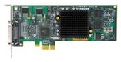 Matrox Millennium G550 DH PCI Bulk  ,