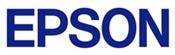 Epson C12C802471 Papierkassette