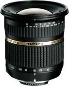 Tamron SP AF 10-24/3.5-4.5 Di II M/AF