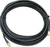 TP-LINK Antennenkabel TL-ANT24EC3S 3m