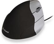 Evoluent Vertical Mouse 3 Rev 2