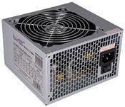 LC-Power LC420H-12 420 Watt