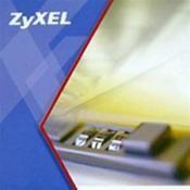 ZyXEL E-iCard 2 Jahre IDP Lizenz