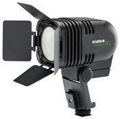 Kaiser Videolight 150