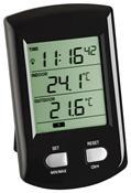 TFA Ratio Funkthermometer