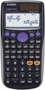 Casio FX-86DE PLUS
