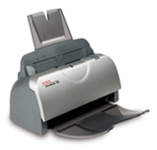 Xerox DocuMate 162 (item no. 90309622) - Picture #1