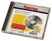 Hama CD-Laser-Reinigungsdisc