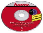 Hama DVD-Laser-Reinigungsdisc