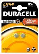 Duracell LR 44 Electronics