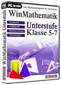 Win Mathematik: Unterstufe Kl.5-7