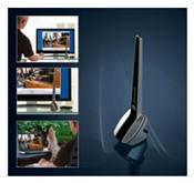 PCTV teleScope