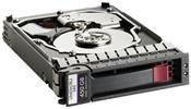 HP 450GB Enterprise Festplatte
