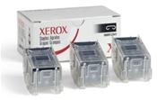 Xerox 008R12941 Heftklammern