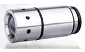 Zweibrüder LED Lenser Automotive BlisterSie bestellen zum besten computeruniverse Preis!