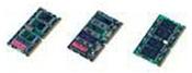 OKI 64MB RAM für C5650/C5850