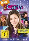 iCarly: Überlasse es mir