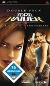 Tomb Raider Double Pack: Anniversary/Legend