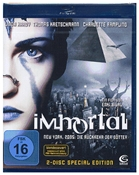 Immortal - Special Edition