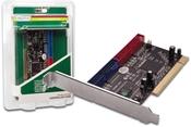 Digitus DS-33104 PCI Karte